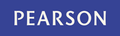 Pearson_without_strapline_blue_rgb_hires_small
