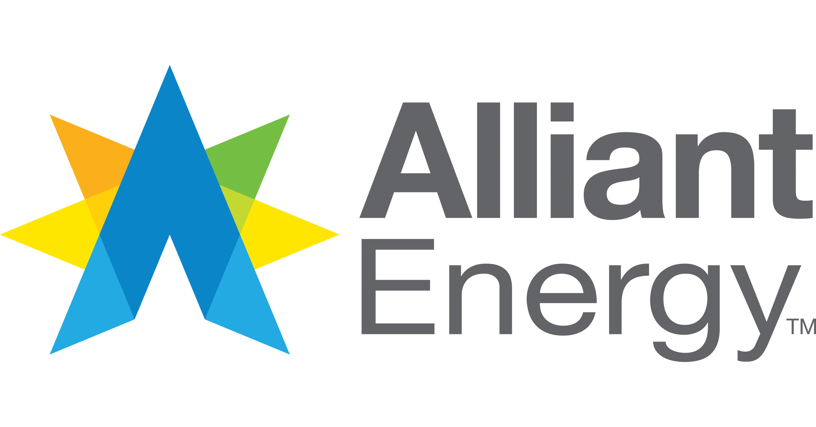 Alliant-Energy