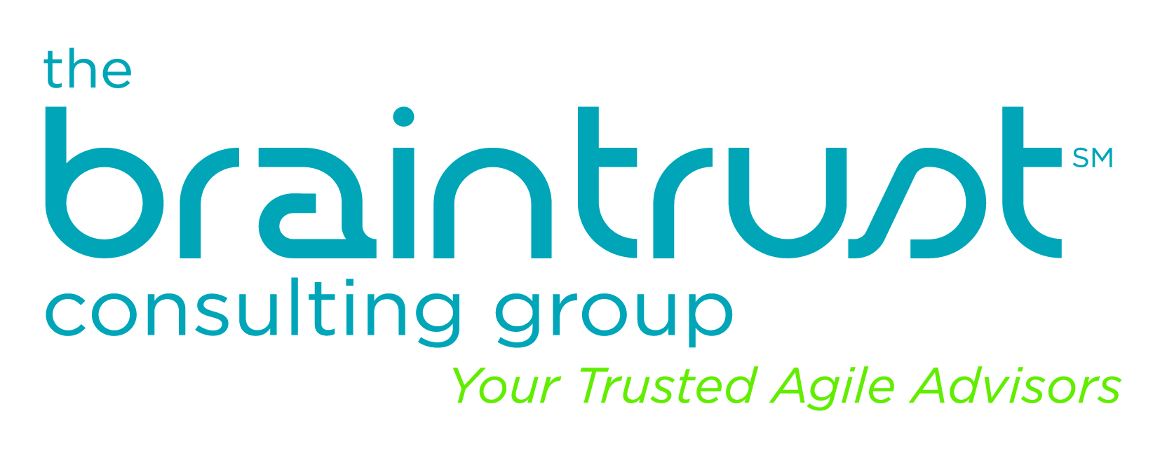 BrainTrust Consulting Group