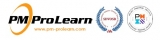 PM ProLearn Logo